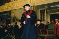 05-Jiří-Suchý